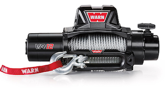 warn_vr12 choosing a winch grip 9500 lb electric winch wiring diagram at mifinder.co