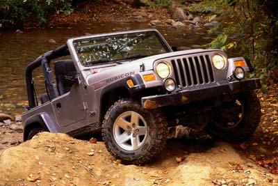 dana 60 axle comparison for jeep jk. Black Bedroom Furniture Sets. Home Design Ideas