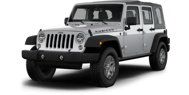 Difference Between Wrangler Models >> Comparing Jeep Wrangler Models Sport Sahara And Rubicon